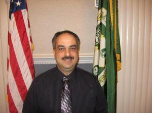 Anthony J. Doldo.jpg