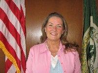 Carolyn D. Fitzpatrick.jpg