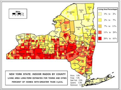 NY-State-Long-term-radon-testing-by-counties.jpg