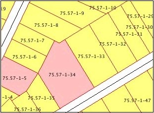 Jefferson County Ny Tax Map Viewer Welcome to Jefferson County, New York   GIS Maps & Property Search