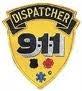 911patch.jpg