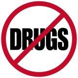 drugs.jpeg