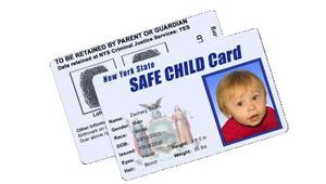 safe child.jpg